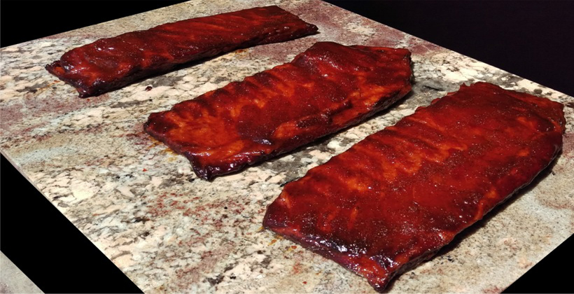 Texas Bbq Services Home Of Moonlight Cookers Houston Texas